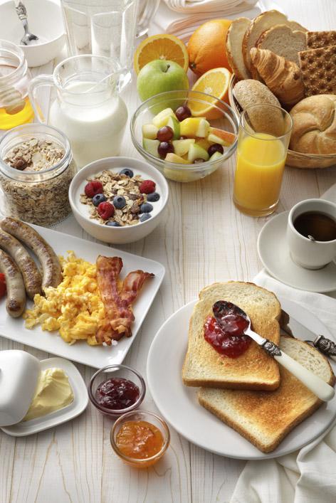 brekkers_breakfast